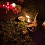 Druidische Gemeinschaft