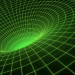 Esoterische Physik