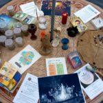 Infotag Schamanen-Druiden