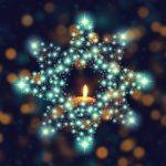 Heidnisches Weihnachten